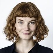 Asta Breinholt Københavns Universitet Det Samfundsvidenskabelige Fakultet Fællessekretariatet Antropologi og Sociologi